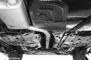 silnik-podwozie